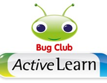 Active Learn Bug Club